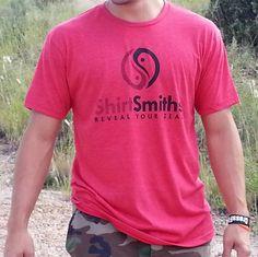 ShirtSmiths Original Tee