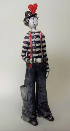 https://www.etsy.com/shop/IziSculptures?ref=seller-platform-mcnav