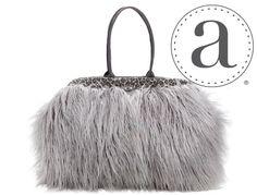 Atenti Pioneer Bag at Dream Weaver Yarns LLC