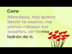 29 Ideas De Feliz Dia De Las Madres Happy Mother S Day Feliz Día De La Madre Dia De Las Madres Feliz Día