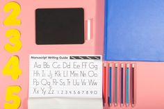 Check Out Our Favourite Classroom ESL Filler Activities! First Day Jitters, First Day Of School, Sports Dietitian, Late For School, Teaching Handwriting, Back To School Hacks, School Routines, Meet The Teacher, Bedtime Routine