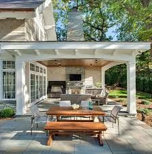 Image result for covered patio ideas