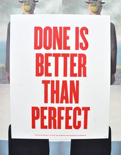 done-is-better-than-perfect-facebook-the-hacker-way-poster