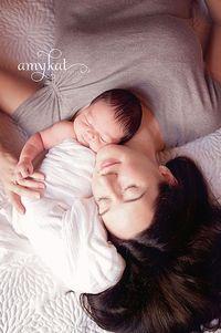 newborn photo opts