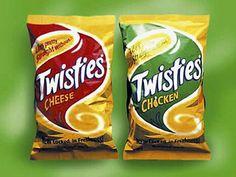Packaging Snack, Food Packaging Design, Label Design, Box Design, Graphic Design, Advertising Ideas, Product Packaging, Cookies Et Biscuits, Crisp