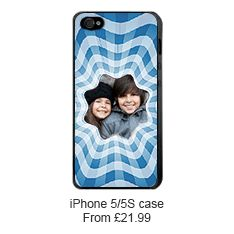 Snapfish Calenders & Photo Books ~ Product Review ~ Crochet Addict UK ~ Check out the brilliant #Photo products from Snapfish. Brilliant #Photo #Calendars and so much more. http://www.crochetaddictuk.com/2014/11/snapfish-calenders-photo-books-product.html ~ Iphone Animated Case
