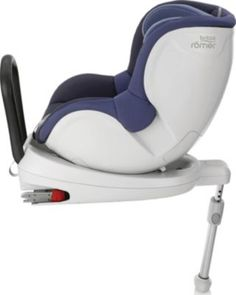 die 47 besten bilder von autositze car seats car seats. Black Bedroom Furniture Sets. Home Design Ideas