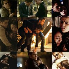 our hero Stefan Salvatore Is our First Choice pic.twitter.com/ApNQT3YbJU