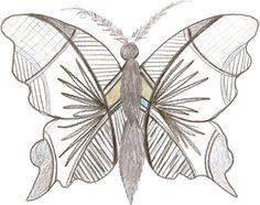 DESENE FLUTURI – Adelina Mărieş – design Rooster, Artwork, Painting, Animals, Work Of Art, Animaux, Painting Art, Animal, Paintings
