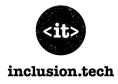 Moving the Needle on Diversity and Inclusion in Tech