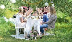 Was macht einen guten Wein perfekt? Der Moment, in dem Du ihn genießt! Hier findest Du für jeden Anlass den passenden Wein.