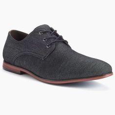 Mens black leather shoes.  - mens black leather dress shoes, - mens yellow leather shoes,  CLICK VISIT link for more Leather Men, Leather Shoes, Men's Shoes, Dress Shoes, Formal Shoes For Men, Yellow Leather, Shoe Stores, Oxford Shoes, Lace Up