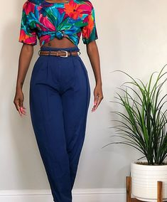 A Designer Of Women S Fashion Referral: 3601386792 Black Girl Fashion, Look Fashion, 90s Fashion, African Fashion, Fashion Outfits, Womens Fashion, Classy Outfits, Chic Outfits, Trendy Outfits