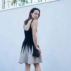 Vestido Nini - Bodelú - Fashion Delivery