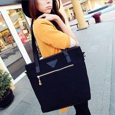 $8.56 leisure bag shoulder bag Mobile Messenger bag woman bag- http://zzkko.com/book/shopping?note=18452