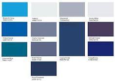 paint colour trends 2013 - Google Search