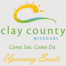 Visit Clay County - Upcoming Events