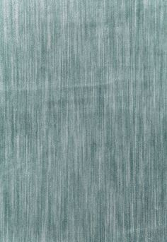 Fabric | Maharajah Silk Velvet in Sky | Schumacher 65822