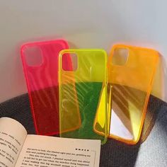 Iphone 8 Plus, Iphone 7, Cases Iphone 6, Girly Phone Cases, Unique Iphone Cases, Diy Phone Case, Coque Iphone, Phone Covers, Apple Iphone