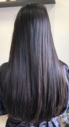 Hairstyle, Long Hair Styles, Beauty, Hair Job, Hair Style, Long Hairstyle, Hairdos, Long Haircuts, Hair Styles