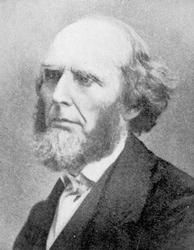 "Charles Grandison Finney, president of Oberlin. Before this, Finney's evangelism roared through Western New York, known as the ""Burned Over District"", which included MIna where GH Collier, DC Collier and TN Haskell grew up."