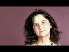 Antonina Krzysztoń - Ile zostało nocy i dni (official video)
