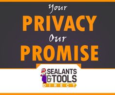 #SATD is dedicated to keeping your privacy by promise.