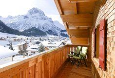 Pension Widderstein Lech am Arlberg   Unterkunft, Zimmer, Lodge, Holiday, Arlberg Lech, St. Anton, Zürs, Oberlech,