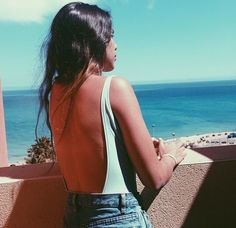 beach bum - beach life - beach love - summer time - summer days @ : anabxox ☽ ☼ ☾