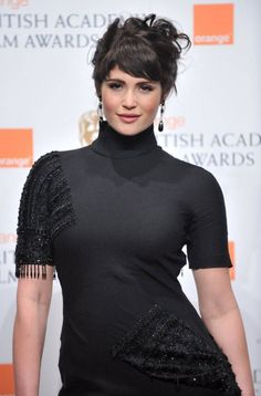 Gemma Arterton as Jessica Drew/Spider-WomanI would also accept Mary Elizabeth Winstead Other fancasts here Gemma Christina Arterton, Gemma Arterton Movies, Gemma Arteton, Gemma Atkinson, Celebrity Workout, Celebrity Fitness, English Actresses, Bikini Pictures, James Bond