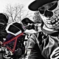 Skull Bandanas & Skull Face Masks | Hoo-rag Skull Face Mask, Face Masks, Neoprene Face Mask, Bandana Design, Skull Scarf, Balaclava, Bandanas, Your Best Friend, Backpacks
