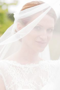 Vintage Wedding Bride Wedding Veil, Wedding Dresses, Under The Veil, Hidden Beauty, Blusher, Most Romantic, Veils, Brides, Tulle