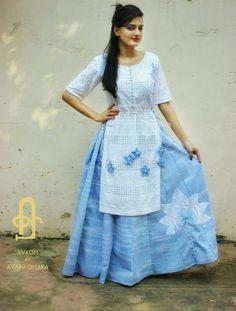 5403eebb2 36 Best p dresses hep images