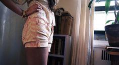 seven ikat shorts di.jpg