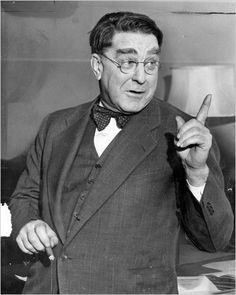 """Ethnic prejudice has no place in sports, and baseball must recognize that truth if it is to maintain stature as a national game."" -Branch Rickey"