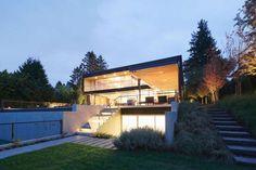 Point Grey Residence by Evoke (16)