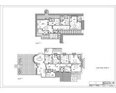 Calculista Las Docas Valparaíso Chile, Floor Plans, Santa, Architects, Chilis, Chili