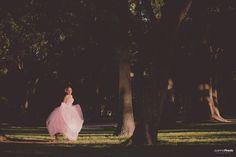 Parque Agua Azul Sweet Fifteen, Formal, Guadalajara, Parks, Fotografia, Pictures, Preppy