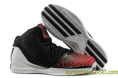 brand new db7e1 0218d Adidas Adizero Rose 3 Shoes Rose Adidas, Black Adidas, D Rose Shoes, Derrick