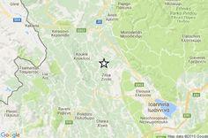 La terra ha tremato a Taranto e non solo dalle 22:20 e poi ancora altre 8 scosse fino alle 5.40 del 16ott. Scossa di terremoto nel tarantino