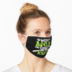 Harry Potter, Mask Design, Spandex Fabric, Mask For Kids, Snug Fit, Funny Shirts, Mom Shirts, Chiffon Tops, Classic T Shirts