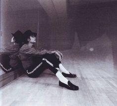 Fan Club : Michael Jackson The King of Pop