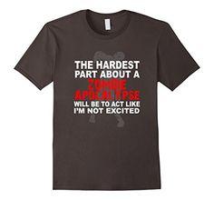 Men's The Hardest Part About A Zombie Apocalypse T-Shirt 3XL Asphalt Zombie Apocalypse Shirts http://www.amazon.com/dp/B01DSEZKTA/ref=cm_sw_r_pi_dp_-CBaxb0QVED57