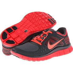 best website 61c38 5b268 Nike free run 3 polarized pink sport grey summit white reflective silver