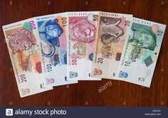 Rands Stock Photos & Rands Stock Images - Alamy