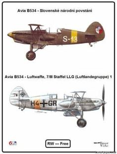 Model Airplanes, Paper Models, Luftwaffe, Rubber Bands, Wwii, Scale, Aircraft, Army, Weighing Scale