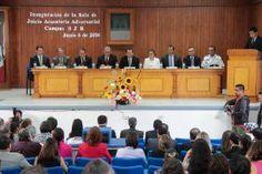 - Impactará en la formación de los estudiantes y profesionales de Derecho en la región En respuesta a los requerimientos...