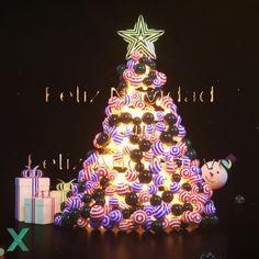 Te gusta el video Muéstralo con un LIKE 😍 Quieres este lindo video como #gratis #Descargar p. Ej. para enviar por #whatsapp o para compartir en tu canal de redes sociales favorito? - Escríbeme un comentario - Te responderé tan pronto como pueda 🙂 Sigue mi tablero en tu idioma para ver más videos sociales geniales 🤩 #Christmas, #xmas, #Christmas_Greetings, #Christmas_Greeting_Card, #digital_Christmas_Greetings, #Christmas_Video_Greetings 140 Christmas Greeting Cards, Christmas Greetings, Social Media Video, Xmas, Christmas Ornaments, Cute Gif, Videos, Holiday Decor, Color