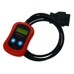 79.88$  Watch here - http://ais8e.worlditems.win/all/product.php?id=32803151474 - 2017 VAG Key Login Easy to use work by obd2 ,for audi vw pin code reader VAG PIN Code Reader / Key Programmer 2 in 1 free ship