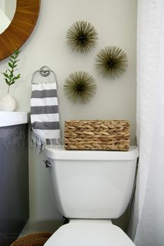 expensive-look-bathroom-ideas